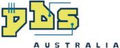Professional Building Services Australia